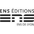 logo ENS Éditions