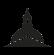 logo Éditions de la Sorbonne