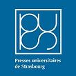 logo Presses universitaires de Strasbourg