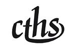 logo Éditions du CTHS