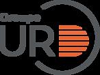 logo Groupe URD