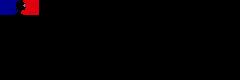 logo Ecole Nationale d'Administration