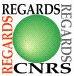 logo Centre d'Information Scientifique et Technique Regards