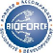 logo Bioforce