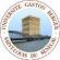 logo Université Gaston Berger de Saint-Louis