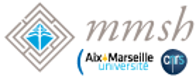logo Médiathèque de la Maison méditerranéenne des sciences de l'homme