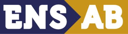 logo Ensa Bretagne