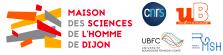logo Maison des Sciences de l'Homme de Dijon