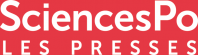 logo Presses de Sciences Po