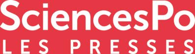 logo Presses de Sciences Po
