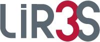 logo Laboratoire Interdisciplinaire de Recherche Sociétés, Sensibilités, Soin