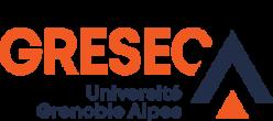 logo Groupe de recherche sur les enjeux de la communication