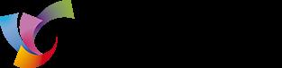 logo Université Toulouse - Jean Jaurès