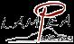 logo Laboratoire méditerranéen de préhistoire Europe Afrique