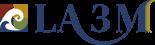 logo Laboratoire d'Archéologie Médiévale et Moderne en Méditerranée