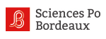 logo Sciences Po Bordeaux