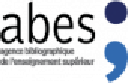 logo ABES