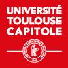 logo Université Toulouse 1 Capitole