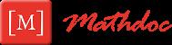 logo Mathdoc