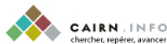 logo Cairn international