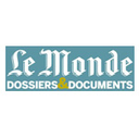Monde: Dossiers et Documents