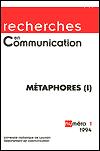 Recherches en Communication