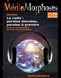 MédiaMorphoses