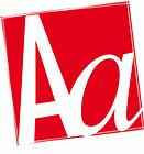 Allemagne d'aujourd'hui : revue française d'information sur l'Allemagne