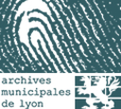 Bulletin municipal officiel de la ville de Lyon