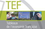 Tableaux de l'économie française (INSEE)