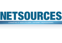 Netsources