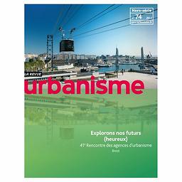 Urbanisme. Hors-série