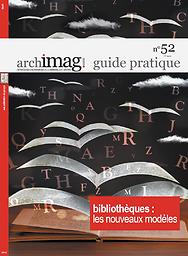 Archimag. Guide Pratique