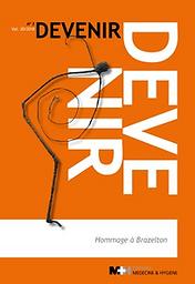 Devenir : revue européenne du développement de l'enfant