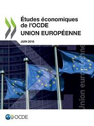 Etudes économiques de l'OCDE