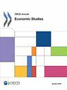 Revue économique de l'OCDE