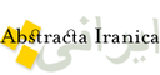 Abstracta Iranica