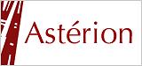 Astérion. Philosophie, histoire des idées, pensée politique