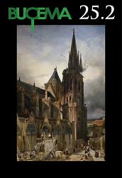Bulletin du Centre d'études médiévales d'Auxerre