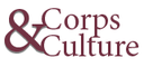 Corps et culture