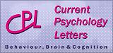 Current psychology letters (version électronique)