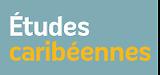 Études caribéennes