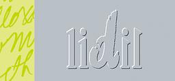 Lidil