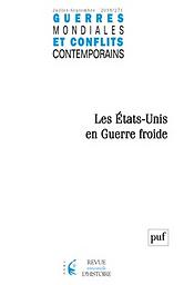 Guerres mondiales et conflits contemporains