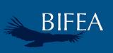 Bulletin de l'Institut Français d'Etudes Andines