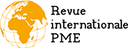Revue internationale P.M.E.
