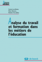 Raisons éducatives