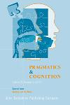 Pragmatics and Cognition