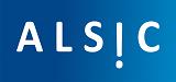 Apprentissage des langues et systèmes d'information et de communication (Alsic)