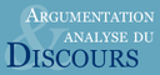 Argumentation et analyse du discours